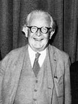comparison of b f skinner jean piaget and erik erikson s theories Similarities and differences between erik h erikson's and jean piaget's theories  by b f skinner,  s theories of human growth final report.