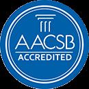 SHSU AACSB Accredited