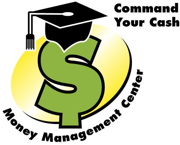 Student Money Management Center