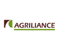 Agrilance Logo