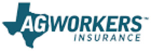 AG Workers Insurance Logo