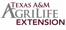 Texas a & m extension agrilife