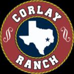 corlay logo