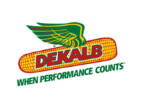 deklab when performace counts logo