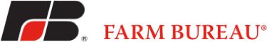 farmbureau logo