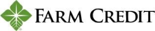 farmcredit logo