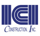 ICI Construction Inc logo