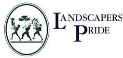 landscapers pride logo