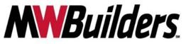 mwbuilders logo