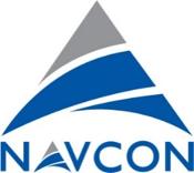 navcon logo
