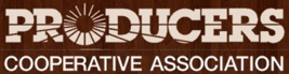 producers cooperative association logo