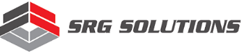srg solutions logo