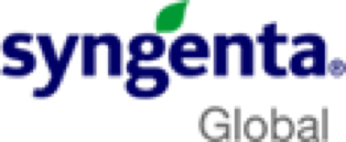 syngenta global logo