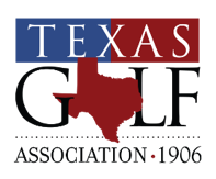 texas gulf association 1906 logo