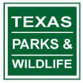 texas parks & wildlife logo