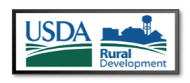 usda rural development logo