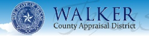 walkercounty county appraisal district logo