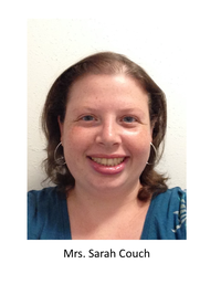 Mrs Couch