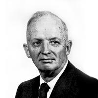 Jean Neal