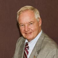 R. Dean Lewis