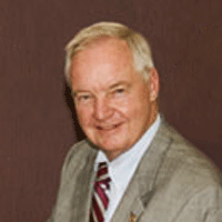 dr.lewis