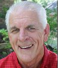 Andy Brauninger Headshot