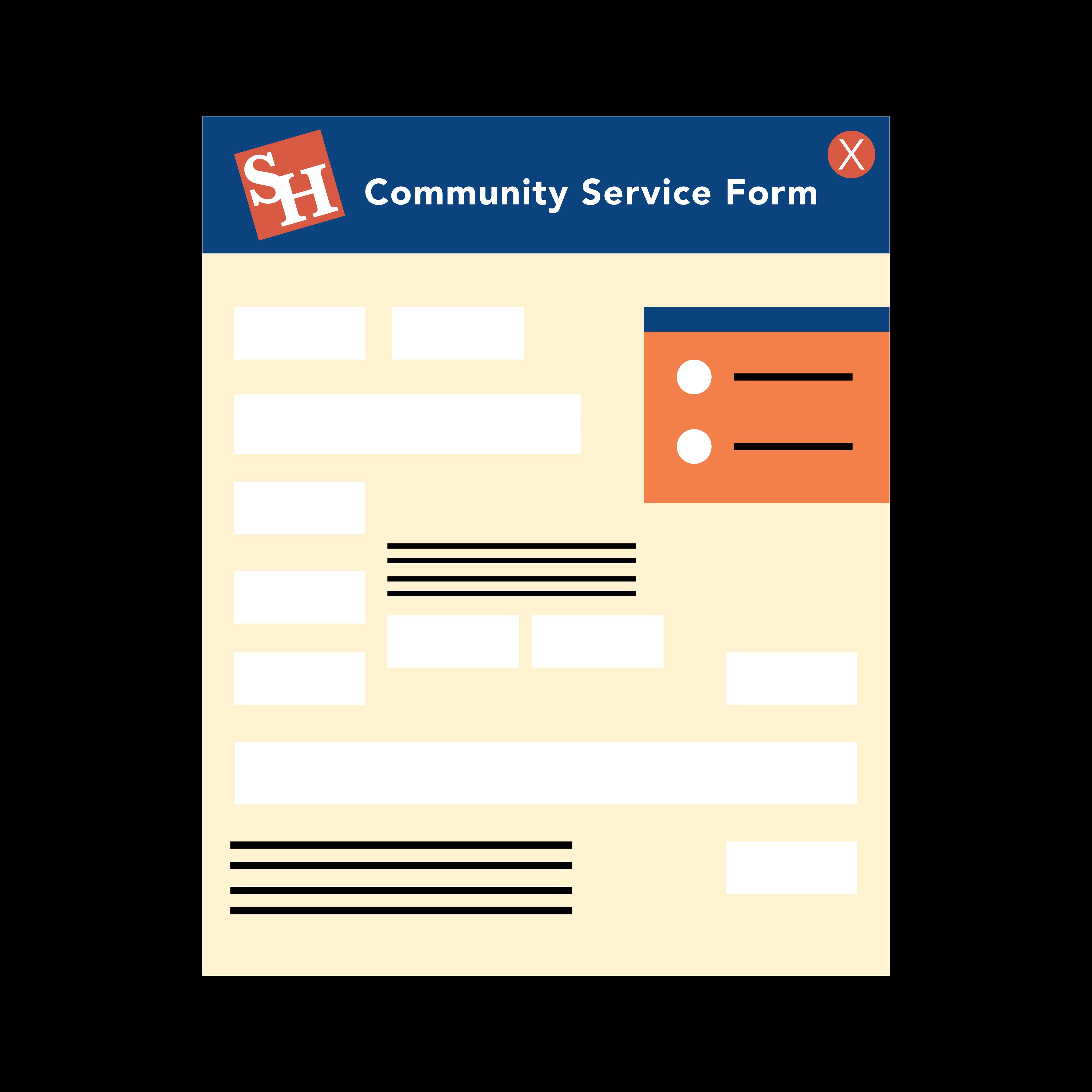 Definition What Is Community Service  PrepScholar