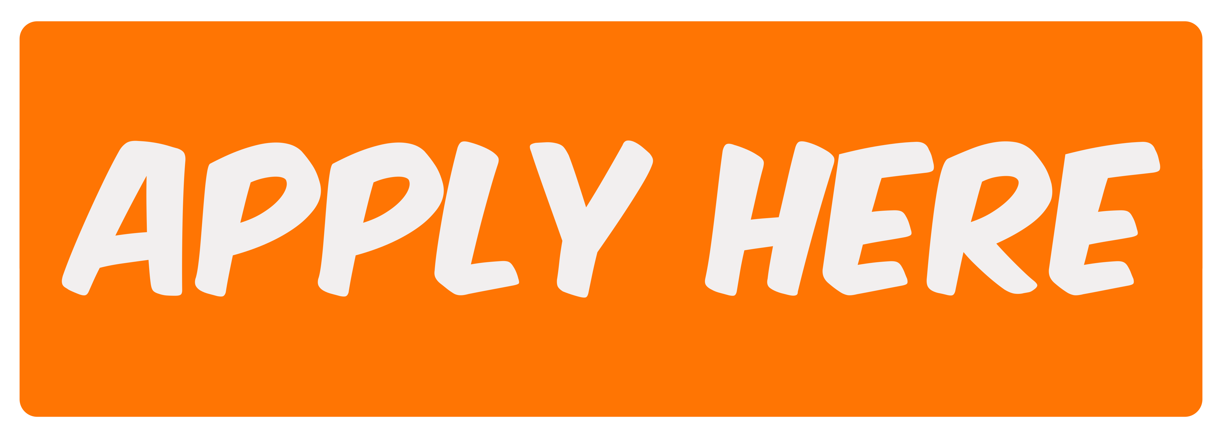 Apply Here Button