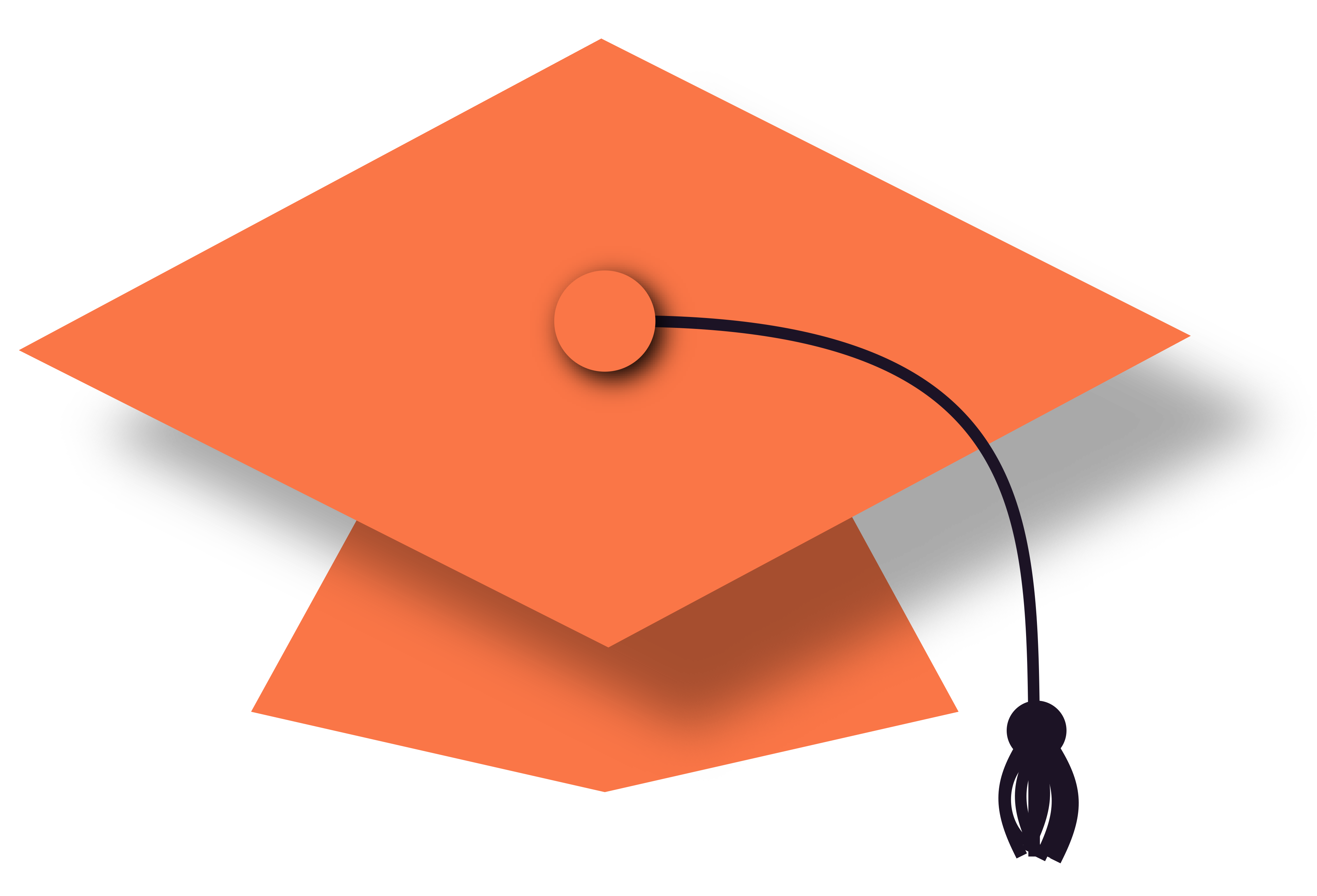 Engaged Scholars Logo