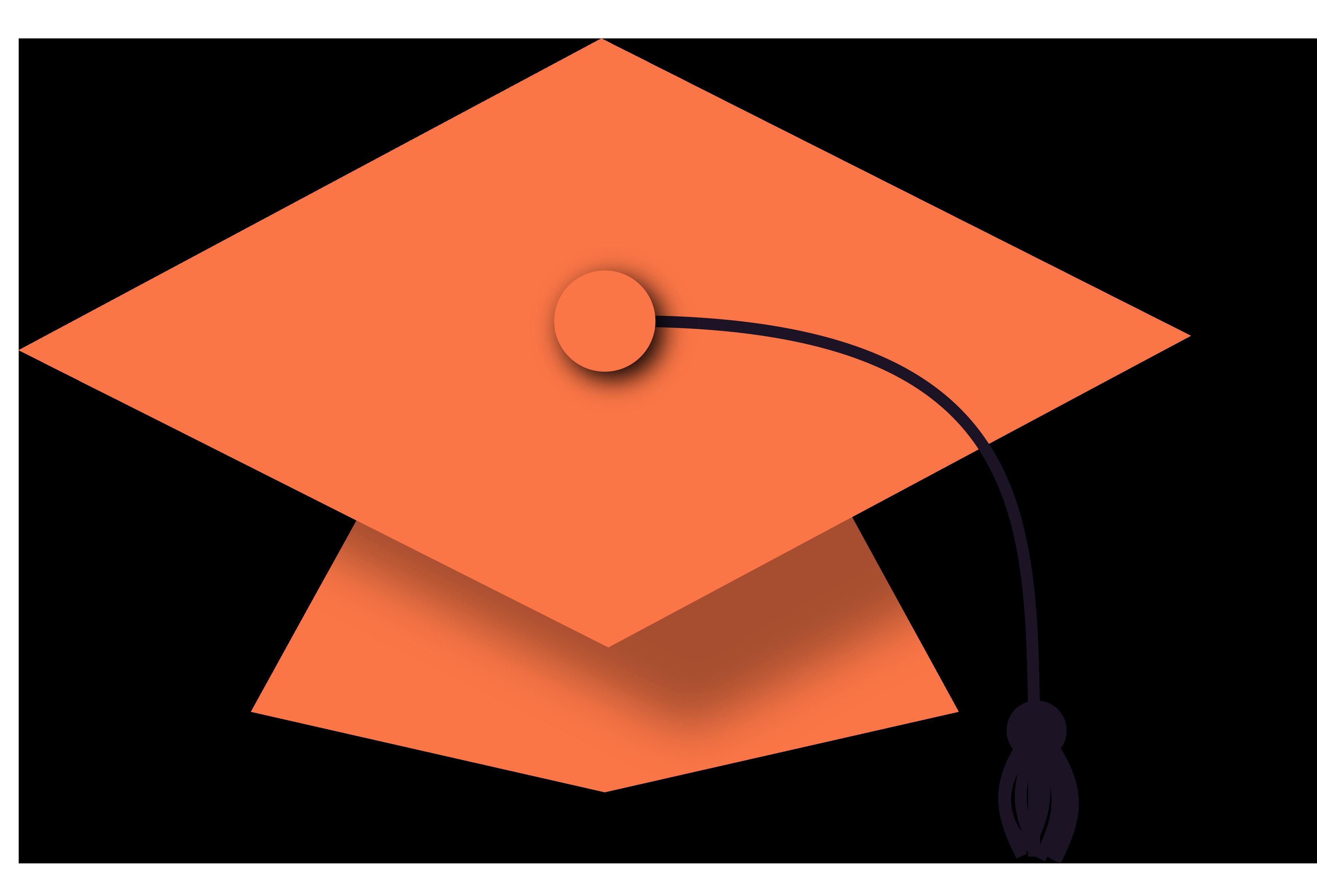 Engaged Scholars Logo