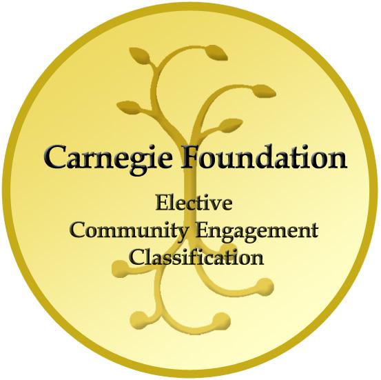 Carnegie Seal