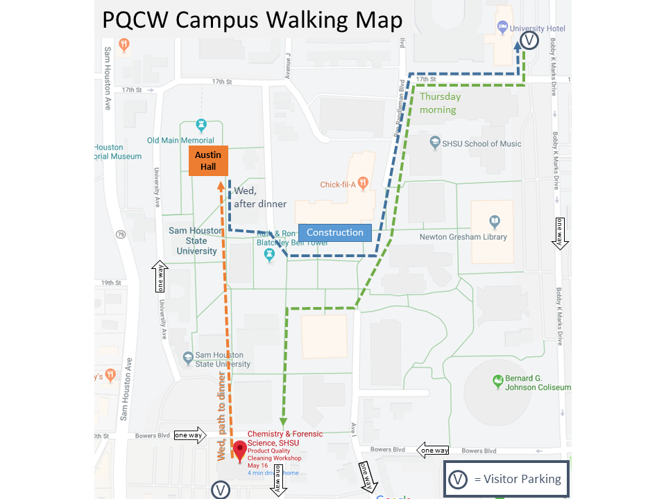campus-walking-map