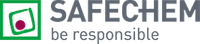 logo-safechem