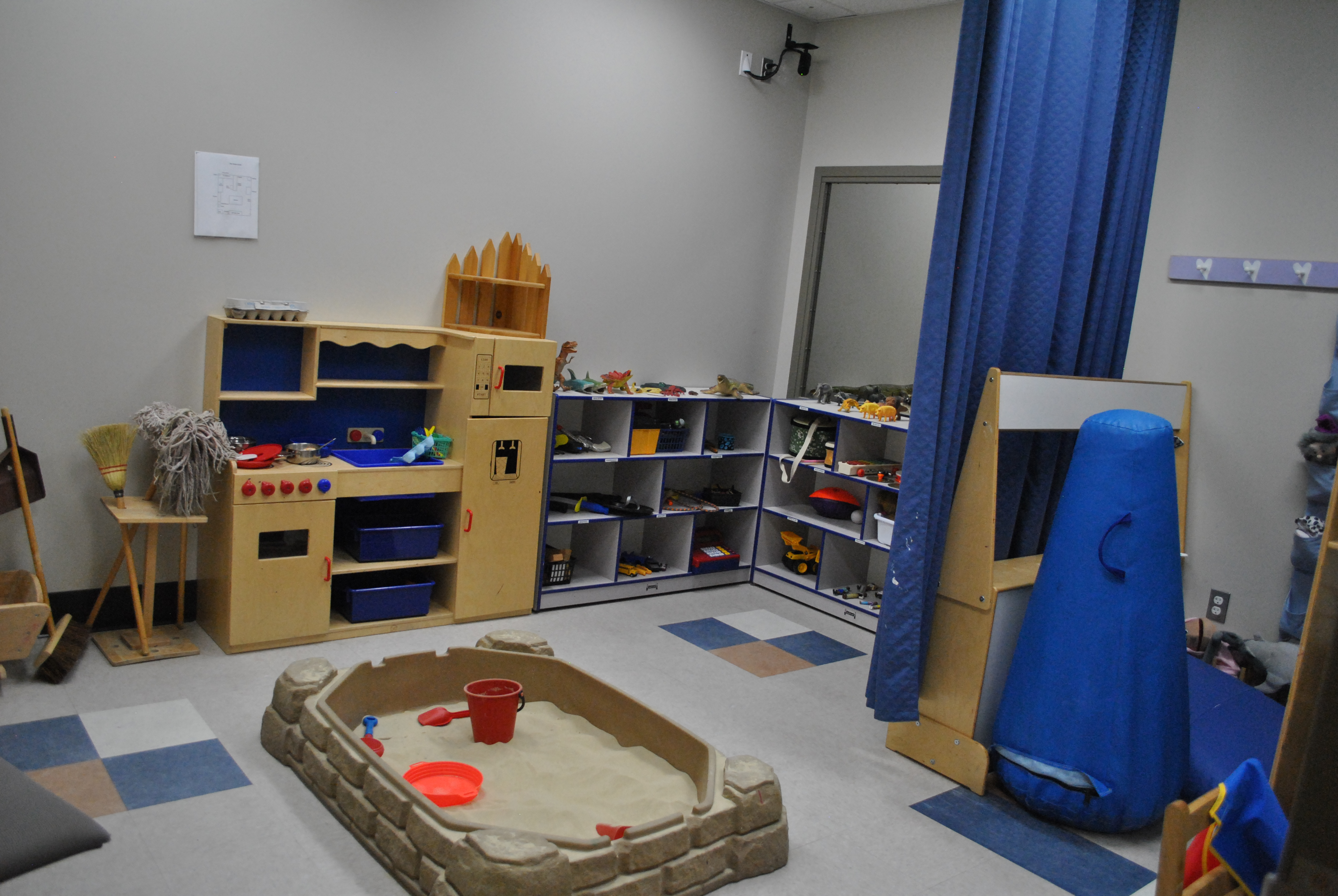 Degree and certification programs department of counselor graduate certificate in play therapy 1betcityfo Images