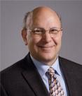 Dr Rick Bruhn Department Of Counselor Education Sam