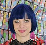 Natalie Baker