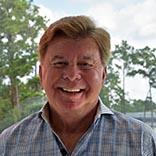 Jim Dozier