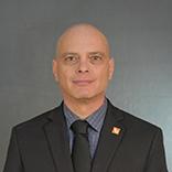 Nadav Morag