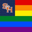 SHSU Pride