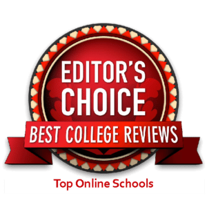 Editors Choice Best College Reviews Top Online Schools