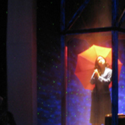 Department of Theatre & Musical Theatre
