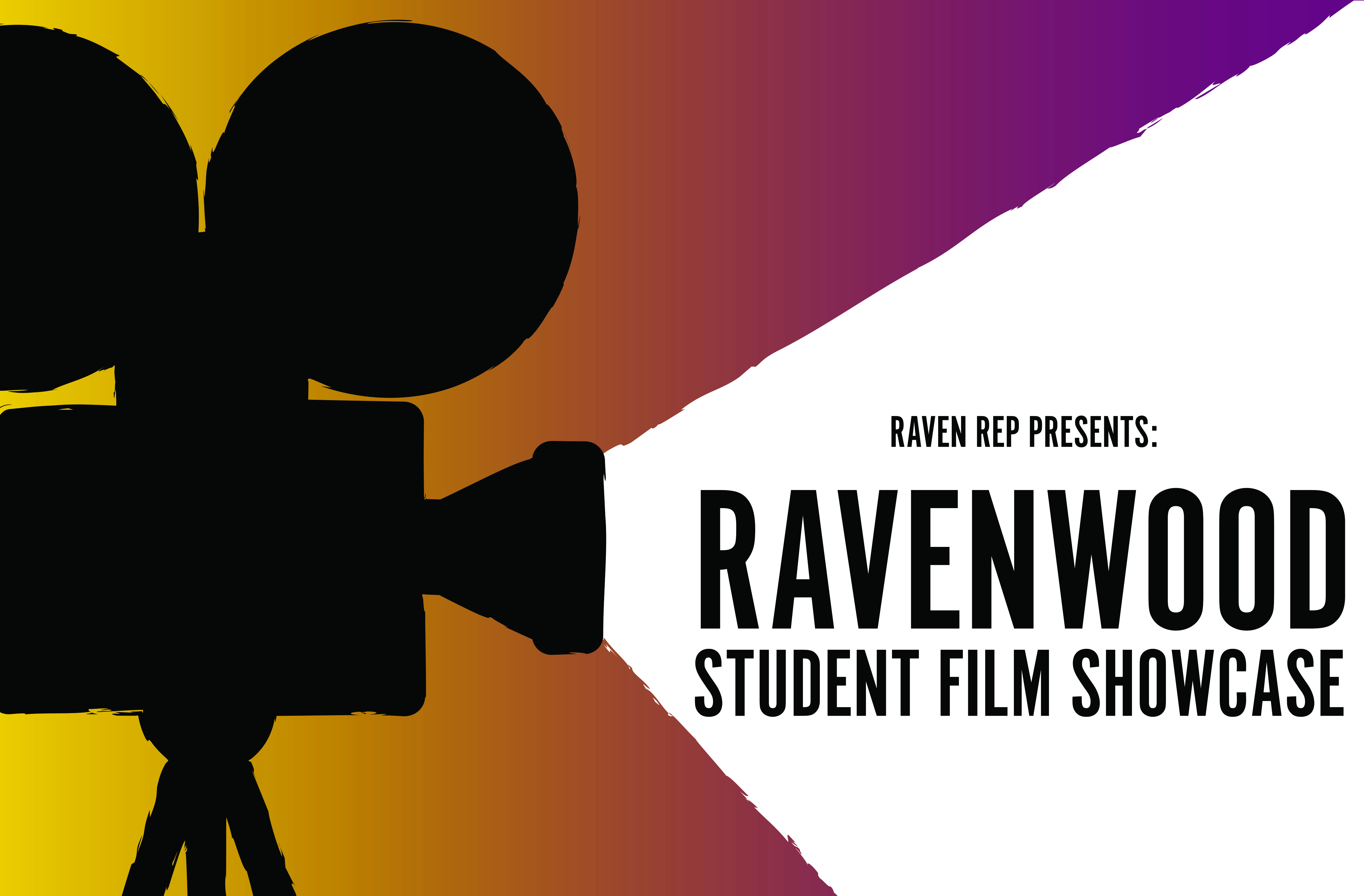 film_ravenrepposterWEBcopy