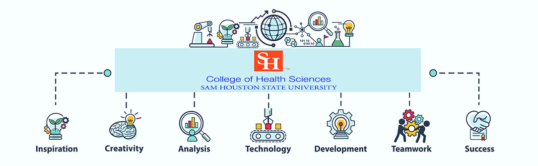 HealthSciences_Hero3