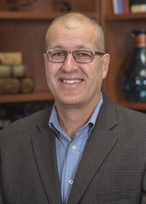 José A. Santiago