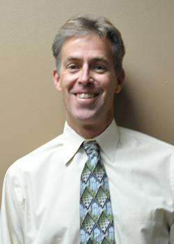 Matthew C. Wagner