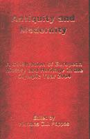 nicholas pappas texas dissertation