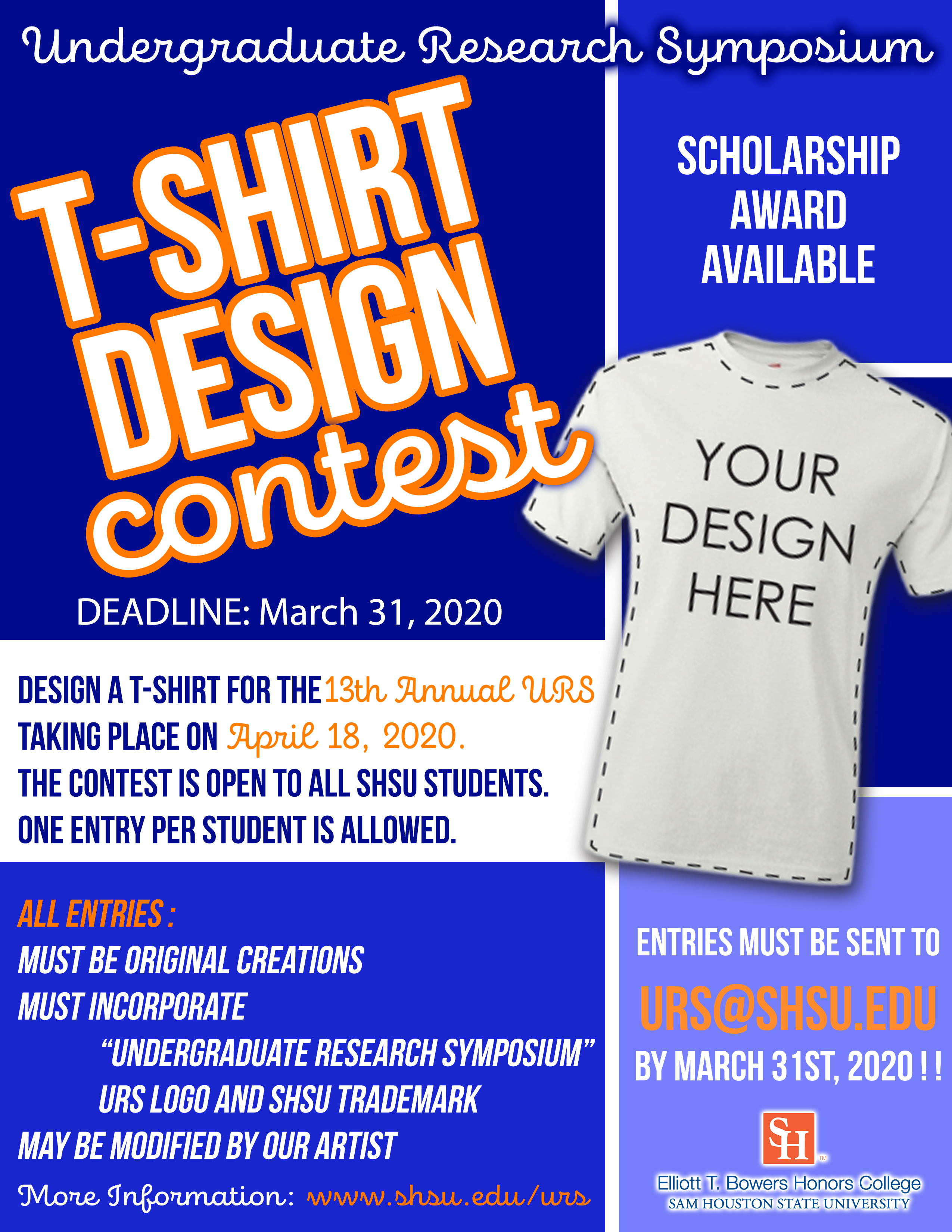URS2020_T-ShirtContest