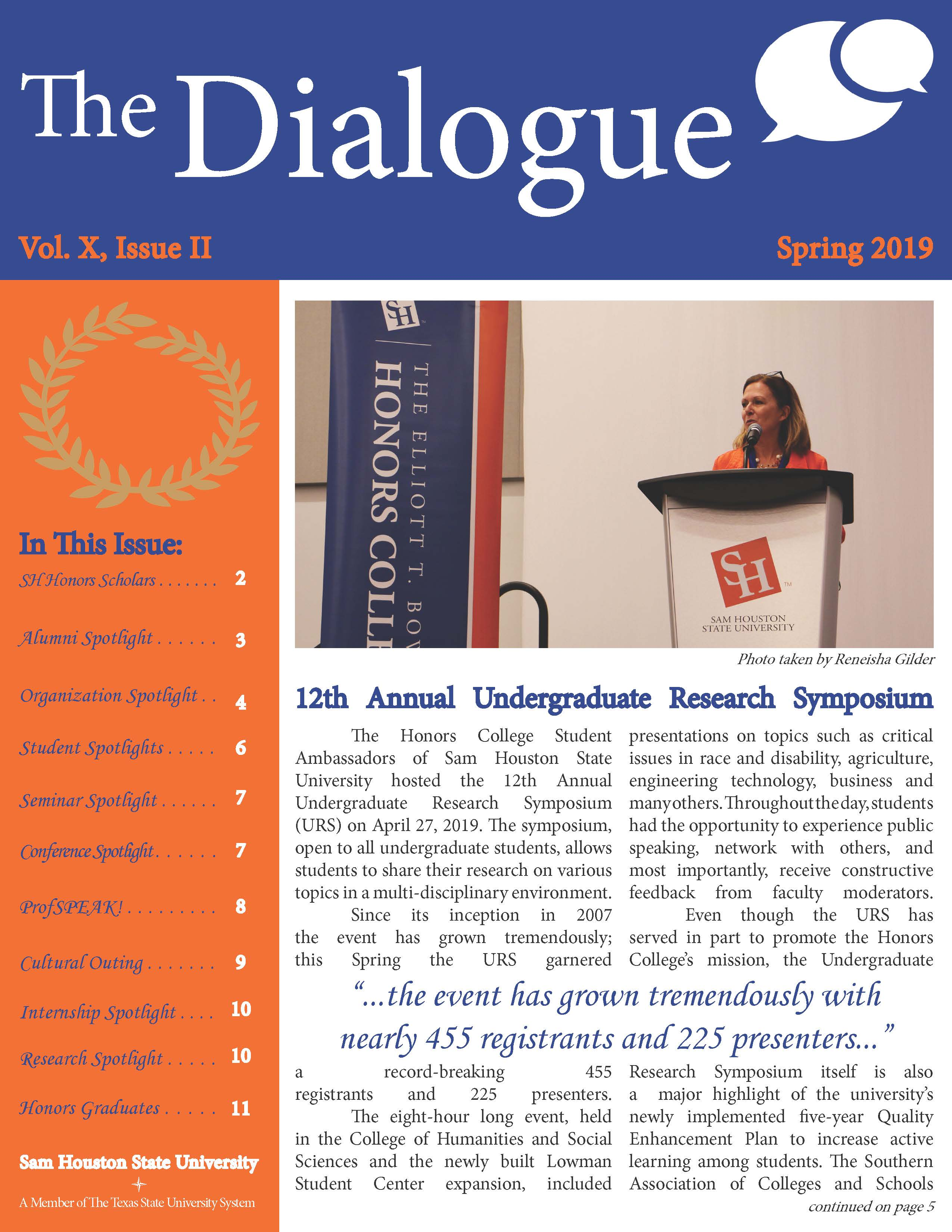 Honors-TheDialogue-Spring2019_Page_01
