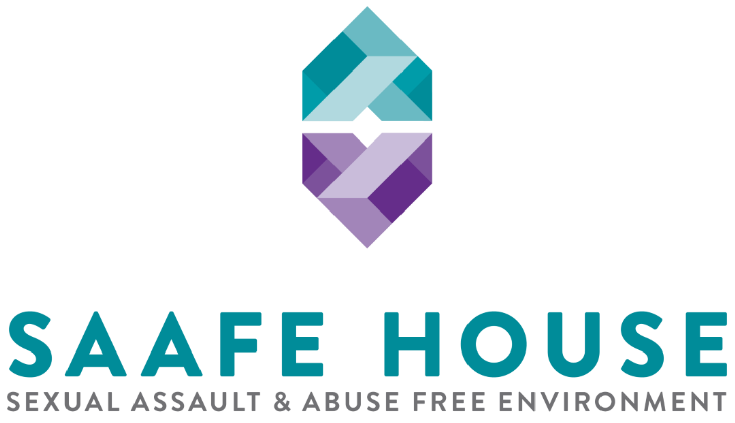 SAAFE House Logo