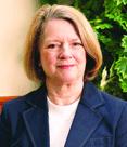 Dr. Sharon Lynch